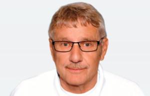 Dr. med. Elmar Vorbach Facharzt für Allgemein Medizin